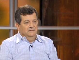 Cristian Sima face acuzatii grele: Bogdan Chirieac si multinationala Ericsson, implicate in coruptie