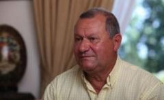 Cristian Tantareanu, pensie incredibila! Cati bani incaseaza milionarul de la statul roman