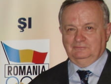 Cristian Topescu: Meciul din Parlament seamana cu Romania-Argentina din '94