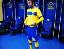 Cristian Topescu il face praf pe Mutu