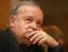 Cristian Topescu povesteste cum a fost interzis de Elena Ceausescu