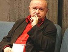 Cristian Topescu vrea sa fie senator PNL