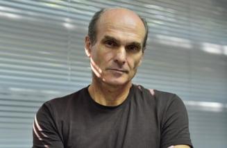 Cristian Tudor Popescu: Orban vrea sa fie pe post de Dragnea, cu Citu pe post de Dancila
