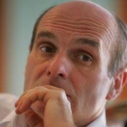 Cristian Tudor Popescu, jurnalistul si analistul politic al anului 2008