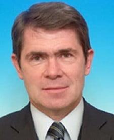 Cristian Valeriu Buzea