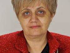 Cristiana Anghel, trasa pe tusa de ALDE: Nu mai prinde lista pentru un nou mandat