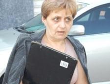 Cristiana Anghel a demisionat din ALDE