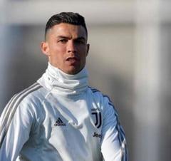 Cristiano Ronaldo, condamnat pentru frauda fiscala: Iata cand se prezinta in fata judecatorului