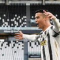 Cristiano Ronaldo, gol important petru Juventus in derby-ul Italiei. Inter Milano isi continua drumul spre titlu