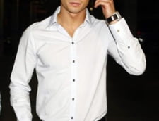 Cristiano Ronaldo, implicat intr-un scandal monstrous cu batai ca-n filme