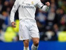 Cristiano Ronaldo, tot mai aproape de o despartire de Real Madrid - ce antrenor surpriza ar putea avea