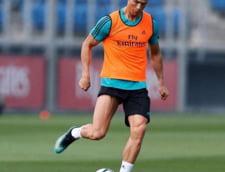 Cristiano Ronaldo a anuntat cand se va retrage: Iata cat vrea sa mai joace portughezul