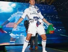 Cristiano Ronaldo a luat o decizie drastica dupa ce a fost acuzat de frauda fiscala