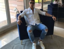Cristiano Ronaldo a refuzat trei transferuri de top la Real Madrid: Ce jucatori n-a vrut starul portughez
