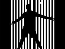 Cristiano Ronaldo ar fi putut ajunge la marea rivala a lui Juventus Torino