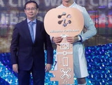 Cristiano Ronaldo castiga premiu dupa premiu in 2016