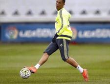 Cristiano Ronaldo si Ibrahimovici, adversari in Anglia? Ce jucatori sunt pe faras la Real Madrid