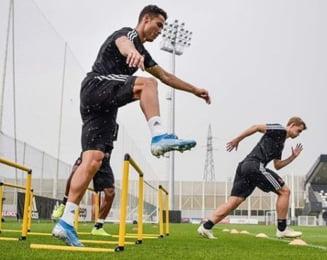 Cristiano Ronaldo si preturile nebune de pe piata transferurilor: De ce crede ca valoreaza 300 de milioane de euro