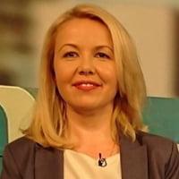 Cristina Dumitrascu