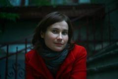 Cristina Flutur, premiata la Cannes: Dupa Dealuri a fost, pentru unii, un alt film ce strica imaginea Romaniei - Interviu
