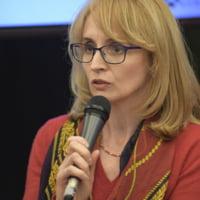 Cristina Hermeziu