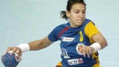 Cristina Neagu a devenit golghetera Campionatului Mondial de handbal