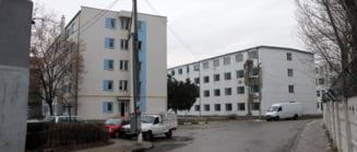 Criterii noi pentru obtinerea locuintelor sociale la Giurgiu. Cine si in ce conditii poate primi o astfel de locuinta?