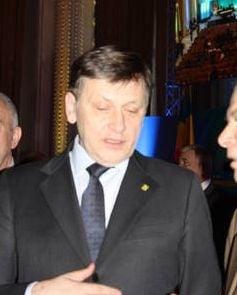 Criticat de Ponta, Antonescu revine: Acordul cu FMI nu e un handicap. Cine are minte a inteles (Video)
