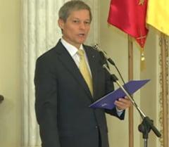 Critici pentru Guvernul Ciolos: Mi-e teama ca tehnocratii ar putea rata tinte importante pentru Romania