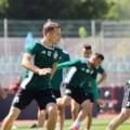 Criză fără precedent la Sepsi Sfântu Gheorghe. Ce s-a întâmplat în meciul cu FC Argeș din Liga 1