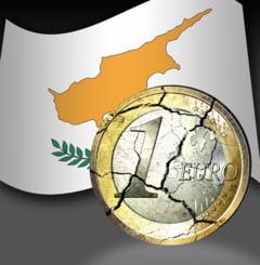 Criza COVID: Parlamentul Cehiei a aprobat un deficit bugetar de 12 ori mai mare decat cel estimat initial