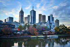 Criza COVID: un stat din Australia a declarat stare de dezastru. Restrictii severe de circulatie in Melbourne