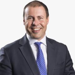 Criza Covid-19 in Australia: Nu sunt bani si pentru muncitorii straini. Daca si-au pierdut locurile de munca, ar trebui sa plece acasa