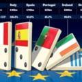 Criza Europei ingroapa si SUA?
