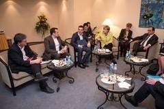 Criza Greciei se adanceste: Niciun acord, urmeaza alte negocieri
