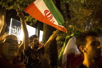 Criza Iran-Arabia Saudita, cea mai periculoasa din ultimele decenii