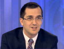 Criza acuta la Spitalul de Arsi: Ministrul spune cat va sta inchisa Sectia ATI si ce masuri vor fi luate