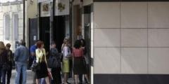 Criza bancara din Bulgaria trage un semnal de alarma. Care sunt riscurile pentru Romania