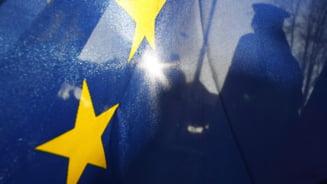Criza continua in Ucraina: UE aplica noi sanctiuni Rusiei - sunt vizati apropiatii lui Putin