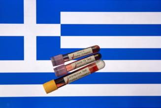 Criza coronavirus: Grecia nu primeste zboruri directe din Regatul Unit si Suedia pana in 15 iulie