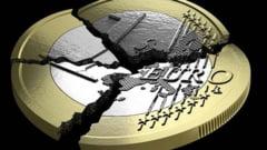 Criza datoriilor suverane: conflicte pe toate liniile