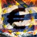 Criza din Grecia seamana cu momentul de dinaintea izbucnirii Primului Razboi Mondial