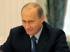 Criza din Rusia, naivitatea occidentala si falimentul Republicii Moldova