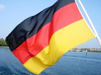 Criza din zona euro, din vina Germaniei?