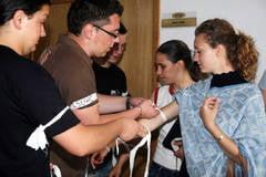 Criza elevilor navetisti: Ministerul Educatiei are datorii de milioane de lei la Cluj