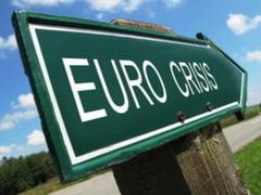 Criza europeana costa scump si merge non stop