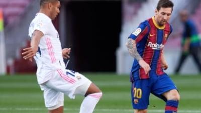 Criza fara precedent la UEFA. 12 mari cluburi pun la cale o Superliga privata. Forul european ameninta cu sanctiuni