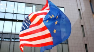Criza financiara europeana pune in pericol economia mondiala