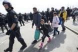 Criza imigrantilor: Cine pleaca spre Europa si de ce. Ce se va intampla la iarna?