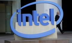 Criza loveste in sectorul IT: Profituri mai mici pentru IBM si Intel